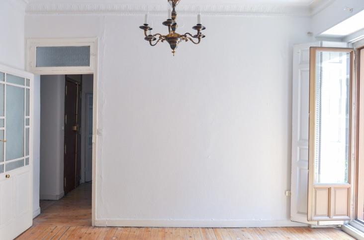 remodelaciones sin costes para el propietarios
