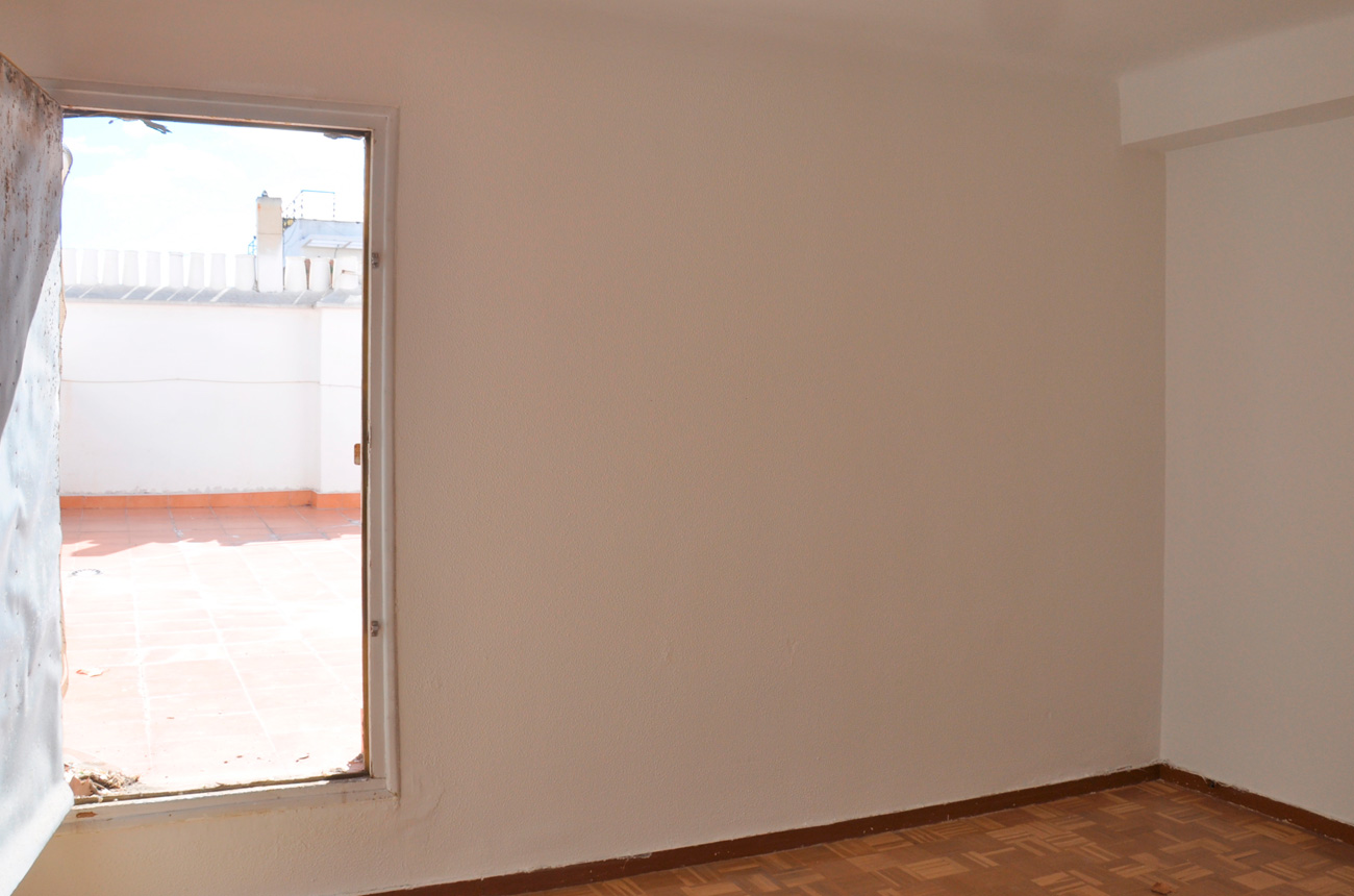 Vende Direct Caso de exito Propiedad vendida en Guzman El Bueno 11 de Madrid