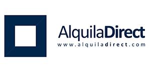Alquila Direct