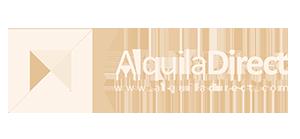 alquila direct te ofrece la opcion basic y premium